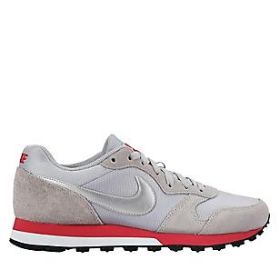 Zapatillas Mujer MD Runner 2