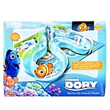 Set Aquapista Dory