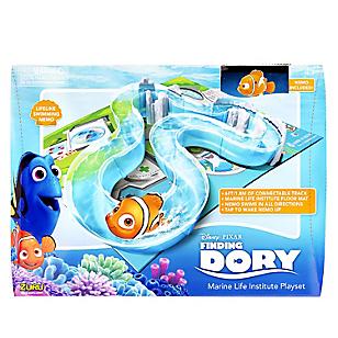 Set Aquapista Dory