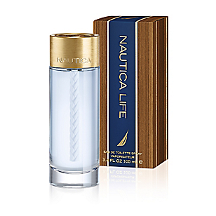 Nautica Life EDT 100 Ml