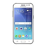 Smartphone Galaxy J2 Dual Sim 4,7