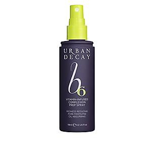 Spray B6