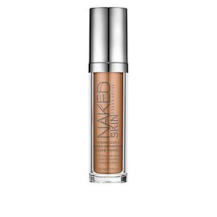 Base Naked Skin 6.5