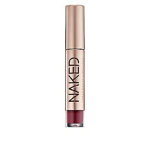Lip Gloss Naked Beso