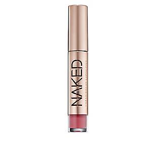 Lip Gloss Naked Liar