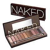 Paleta de sombras Naked 1