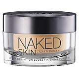 Polvo Suelto Naked Skin Claro
