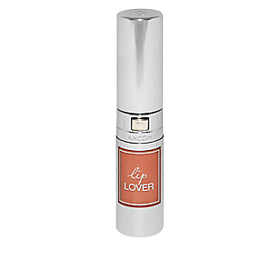 Gloss Lip Lover 407 Os