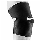 Rodilleras Elbow Sleeve L