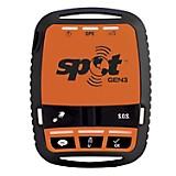 Rastreador Mensajero Satelital GEN3 GPS