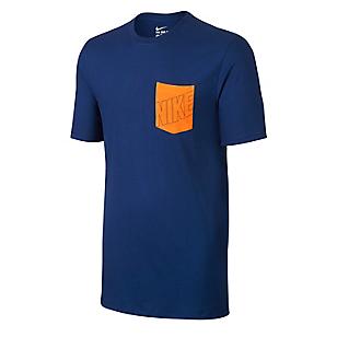 Camiseta Block Pkt