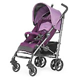Coche Paseo Lite Way Purple