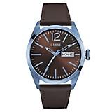Reloj Hombre Guess W0658G8