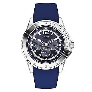 Reloj Hombre Guess W0485G3