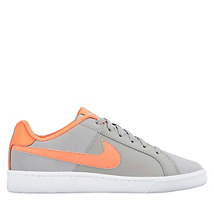 Zapatillas Mujer Court Royale