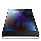 Tablet A7-30 7