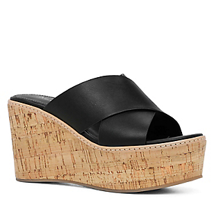 Sandalias Mujer City Fashion Lateefa 96