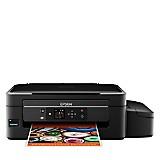 Impresora Multifuncional L475 Ecotank