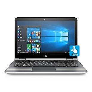 HP Notebook 13,3