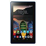 Tablet 7'' Lenovo de 8GB Negro