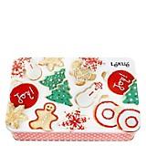 Set Galletas Navidad
