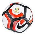 Balón Fútbol SC2903-134 Pitch 5