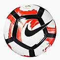 Balón Fútbol SC2907-134 Strike 5