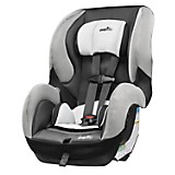 Silla de Auto Sure Ride DLX