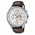 Reloj Hombre Casio EFR-304L-7A