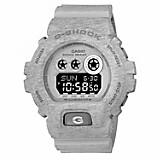 Reloj Hombre Casio GD-X6900HT-8D