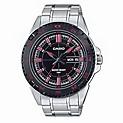 Reloj Hombre Casio MTD-1078D-1A1