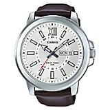 Reloj Hombre Casio MTP-X100L-7A