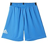 Short Fútbol Mep Short