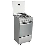 Cocina 4 Hornillas TX5110P0 20