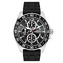 Reloj Hombre Guess W0798G1