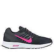 Zapatillas Training Mujer Air Relentless 5 MSL