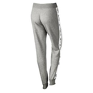 Pantalón Mujer Club Jogger Graphic1