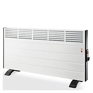 Calefactor BPH-1404 Blanco