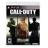 Videojuego para PS3 Call of Duty: Modern Warfer Collection