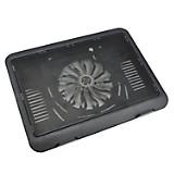 Cooler para Laptop 14