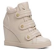 Zapatillas Mujer Sp Fashiailia32