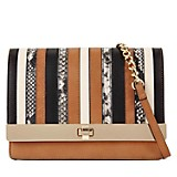 Cartera Dress Islip 28
