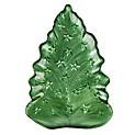 Dulcera Árbol Verde