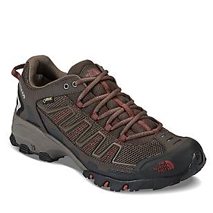 Zapatillas Outdoor Hombre M Ult 109 Gtx Cd00azl