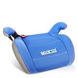 Alzador Sparco F100k Azul