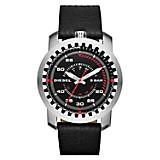 Reloj para Hombre DZ1750