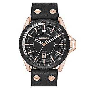 Reloj para Hombre DZ1754