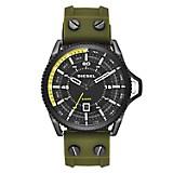Reloj para Hombre DZ1758