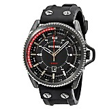 Reloj para Hombre DZ1760