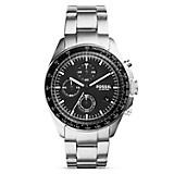 Reloj para Hombre CH3026
